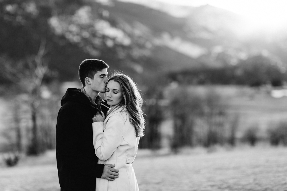Colorado Engagement Photography-Rocky Mountain National Park-Colorado Photographer-Colorado Wedding Photographer-Estes Park, Colorado-154.jpg