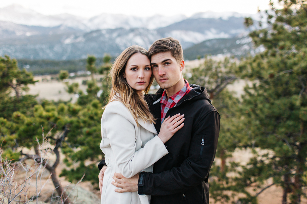 Colorado Engagement Photography-Rocky Mountain National Park-Colorado Photographer-Colorado Wedding Photographer-Estes Park, Colorado-157.jpg