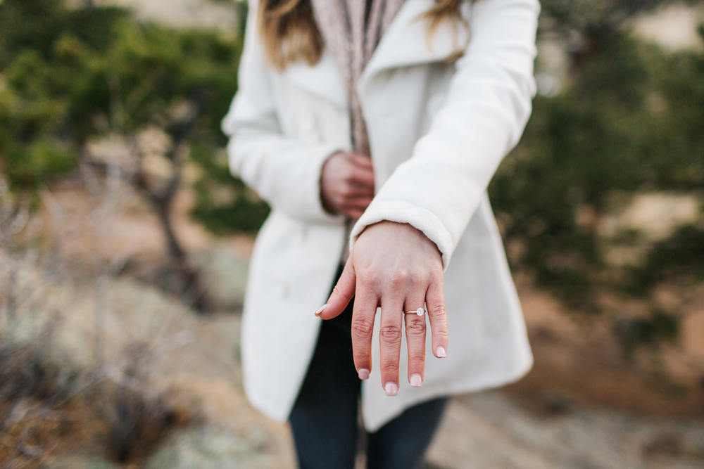 Colorado Engagement Photography-Rocky Mountain National Park-Colorado Photographer-Colorado Wedding Photographer-Estes Park, Colorado-162.jpg