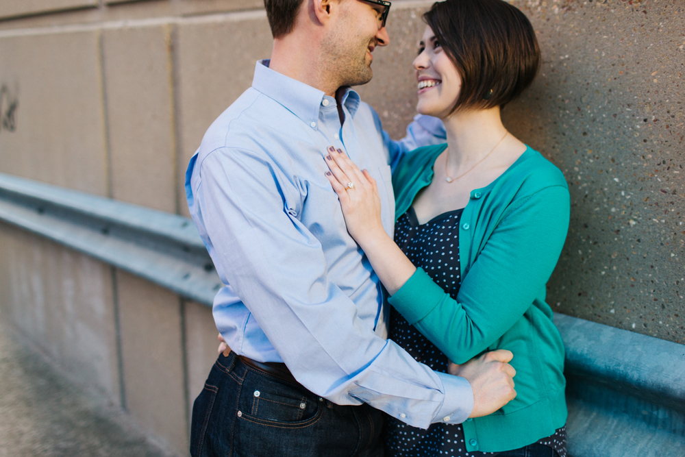 Wichita, Kansas Engagement-Neal Dieker-Kansas Wedding Photographe-Arleigh+Kyle-107.jpg