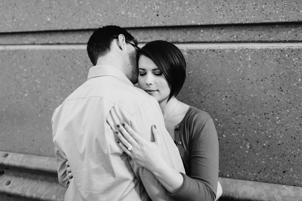 Wichita, Kansas Engagement-Neal Dieker-Kansas Wedding Photographe-Arleigh+Kyle-108.jpg