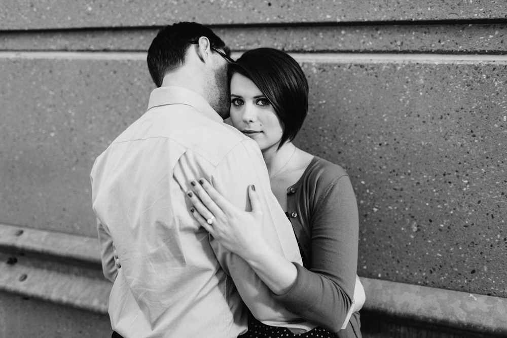 Wichita, Kansas Engagement-Neal Dieker-Kansas Wedding Photographe-Arleigh+Kyle-109.jpg