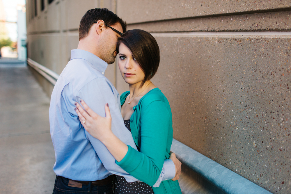 Wichita, Kansas Engagement-Neal Dieker-Kansas Wedding Photographe-Arleigh+Kyle-110.jpg