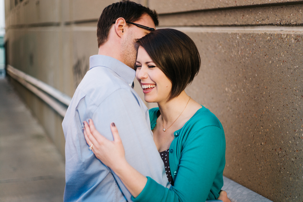 Wichita, Kansas Engagement-Neal Dieker-Kansas Wedding Photographe-Arleigh+Kyle-111.jpg