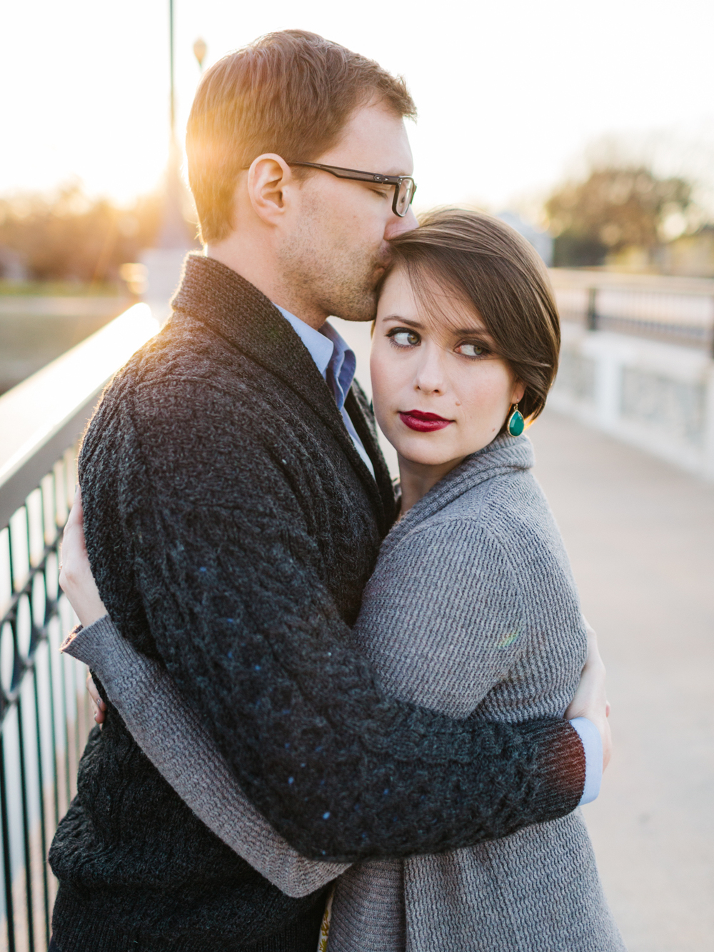 Wichita, Kansas Engagement-Neal Dieker-Kansas Wedding Photographe-Arleigh+Kyle-114.jpg