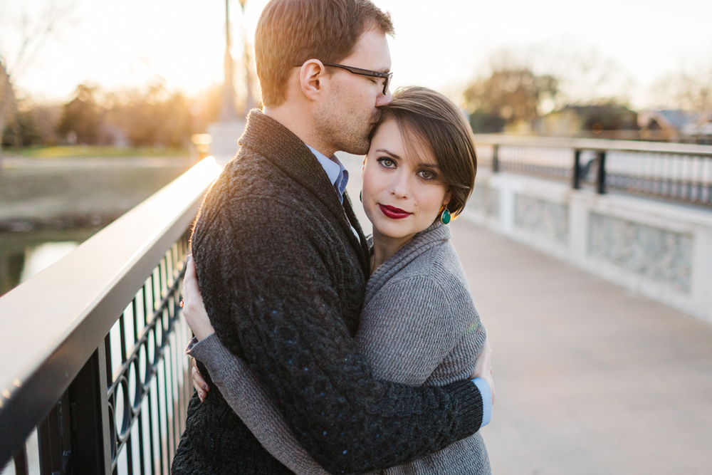 Wichita, Kansas Engagement-Neal Dieker-Kansas Wedding Photographe-Arleigh+Kyle-115.jpg