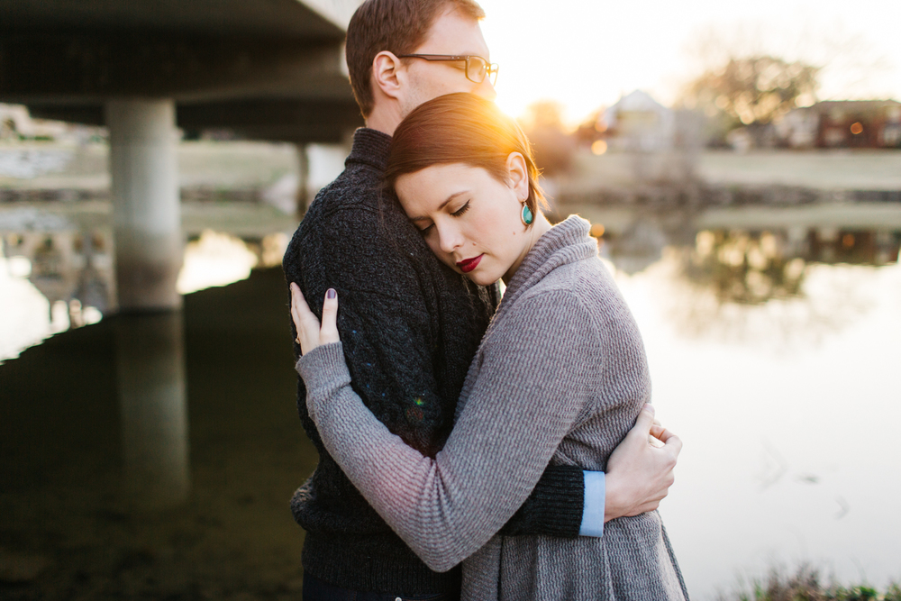 Wichita, Kansas Engagement-Neal Dieker-Kansas Wedding Photographe-Arleigh+Kyle-129.jpg