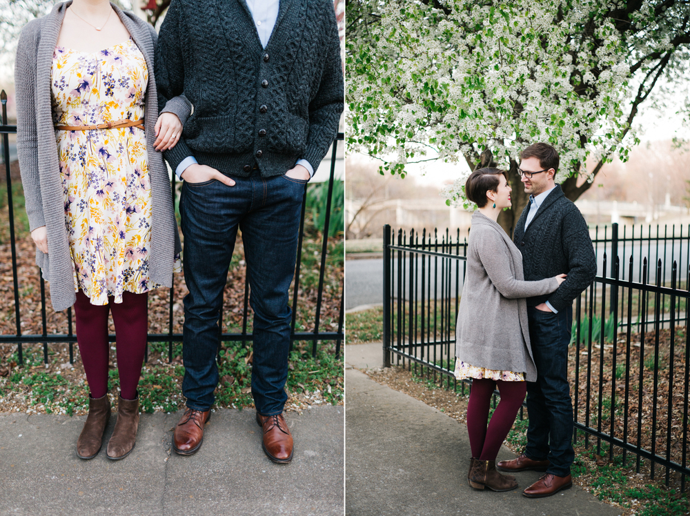 Wichita, Kansas Engagement-Neal Dieker-Kansas Wedding Photographe-Arleigh+Kyle-132.jpg