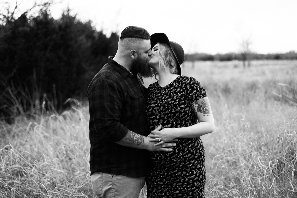 Wichita Maternity Photography-Neal Dieker-Wichita, Kansas Maternity Photographer-140.jpg