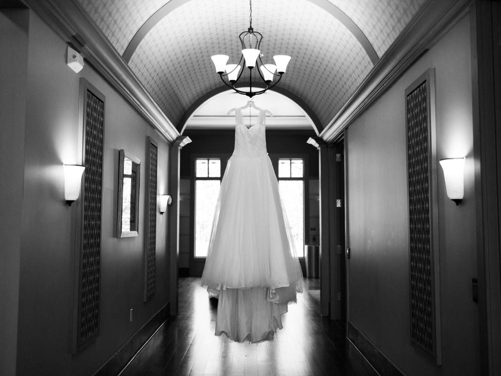 Wichita, Kansas Photographer-Neal Dieker-Wichita, Kansas Wedding Photographer-101.jpg