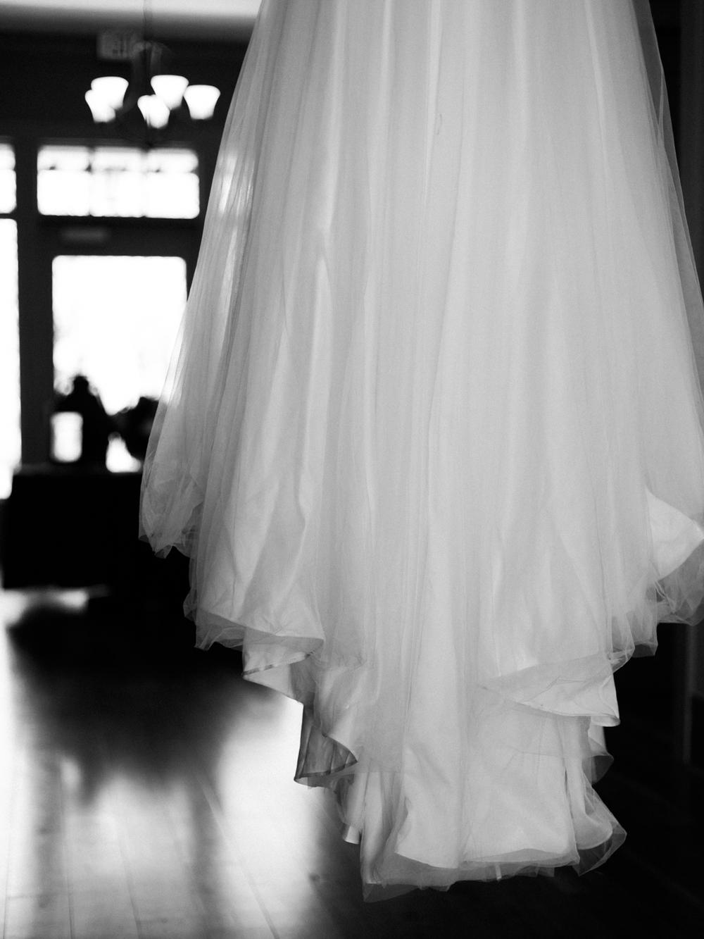 Wichita, Kansas Photographer-Neal Dieker-Wichita, Kansas Wedding Photographer-102.jpg