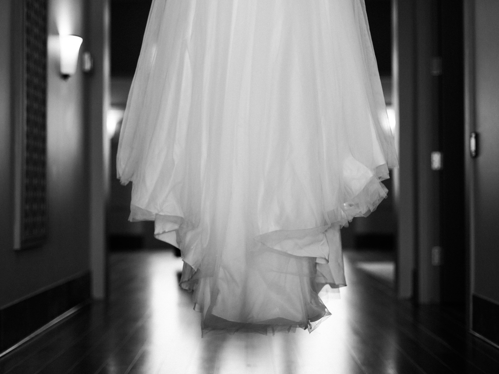 Wichita, Kansas Photographer-Neal Dieker-Wichita, Kansas Wedding Photographer-103.jpg