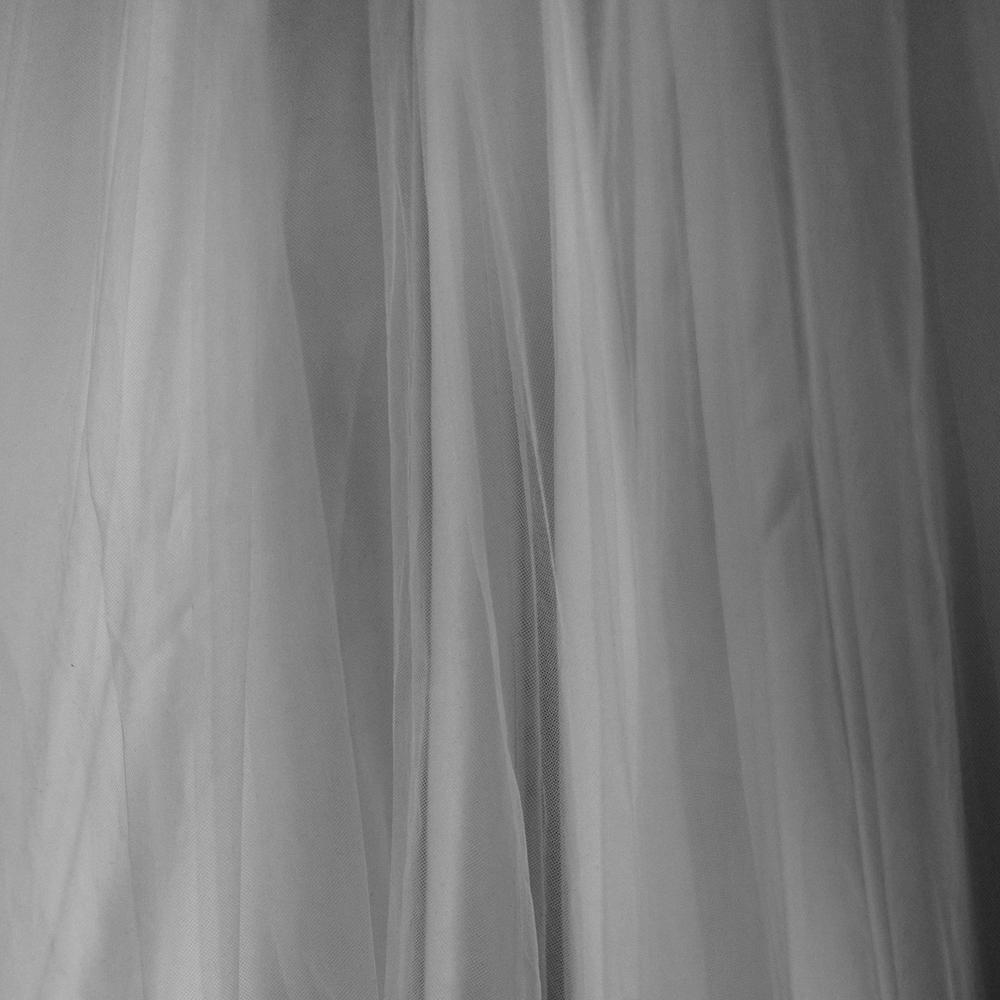 Wichita, Kansas Photographer-Neal Dieker-Wichita, Kansas Wedding Photographer-104.jpg