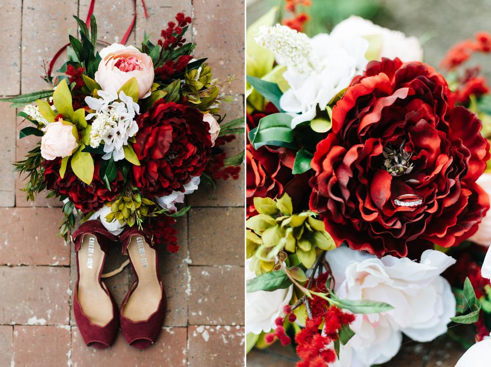 Wichita, Kansas Photographer-Neal Dieker-Wichita, Kansas Wedding Photographer-107.jpg