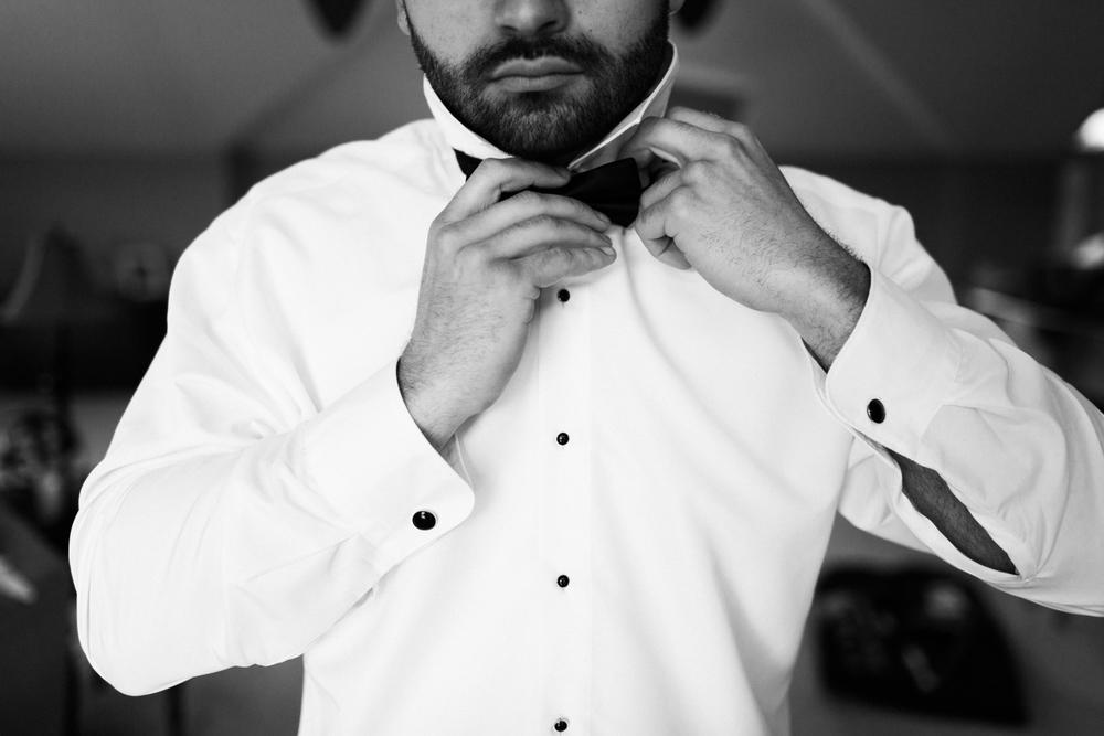 Wichita, Kansas Photographer-Neal Dieker-Wichita, Kansas Wedding Photographer-114.jpg