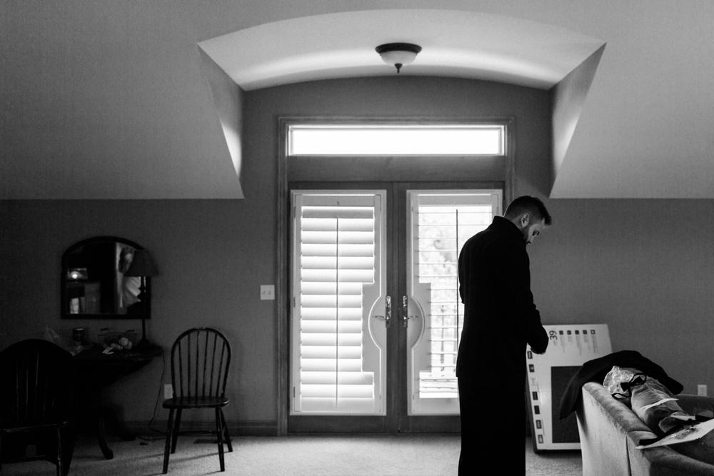 Wichita, Kansas Photographer-Neal Dieker-Wichita, Kansas Wedding Photographer-117.jpg