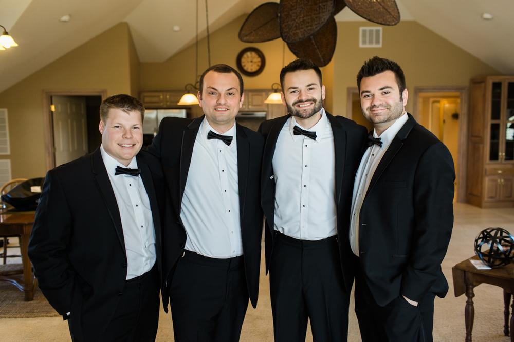 Wichita, Kansas Photographer-Neal Dieker-Wichita, Kansas Wedding Photographer-118.jpg