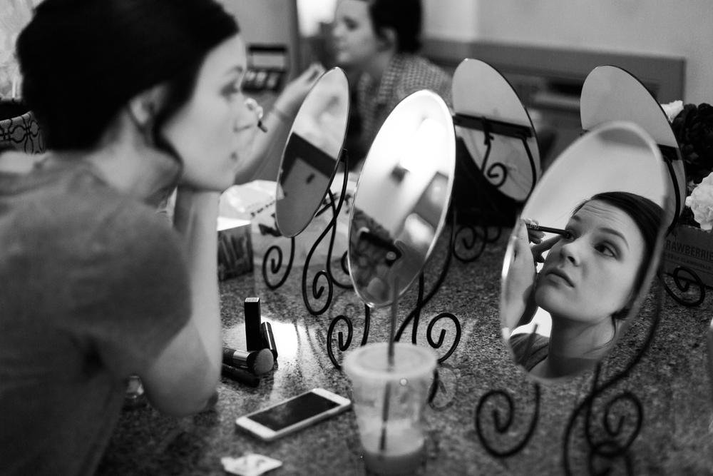 Wichita, Kansas Photographer-Neal Dieker-Wichita, Kansas Wedding Photographer-125.jpg