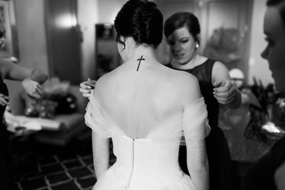 Wichita, Kansas Photographer-Neal Dieker-Wichita, Kansas Wedding Photographer-144.jpg