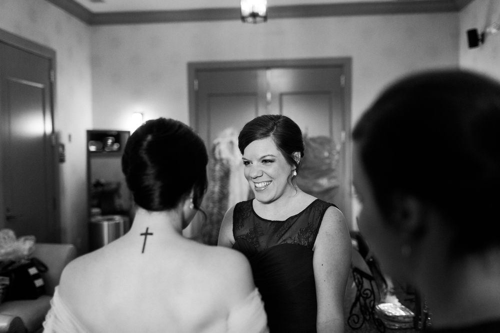Wichita, Kansas Photographer-Neal Dieker-Wichita, Kansas Wedding Photographer-145.jpg