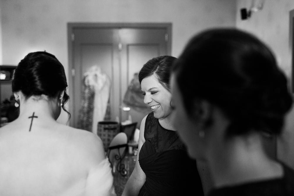 Wichita, Kansas Photographer-Neal Dieker-Wichita, Kansas Wedding Photographer-146.jpg