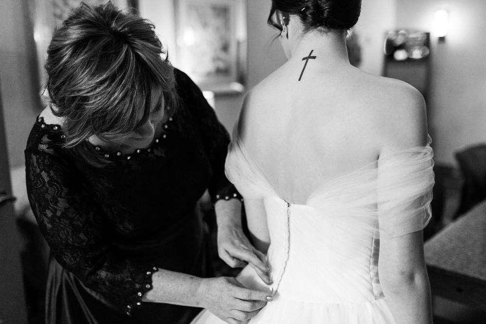 Wichita, Kansas Photographer-Neal Dieker-Wichita, Kansas Wedding Photographer-147.jpg