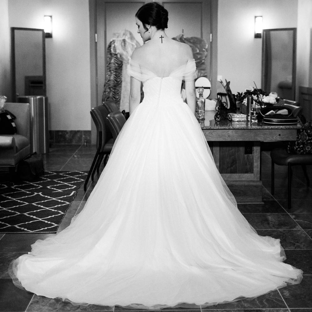 Wichita, Kansas Photographer-Neal Dieker-Wichita, Kansas Wedding Photographer-148.jpg