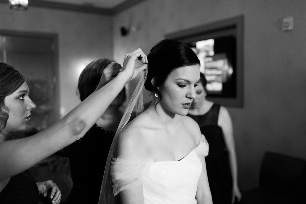 Wichita, Kansas Photographer-Neal Dieker-Wichita, Kansas Wedding Photographer-149.jpg