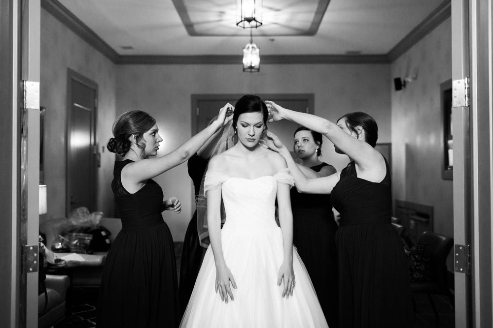Wichita, Kansas Photographer-Neal Dieker-Wichita, Kansas Wedding Photographer-150.jpg