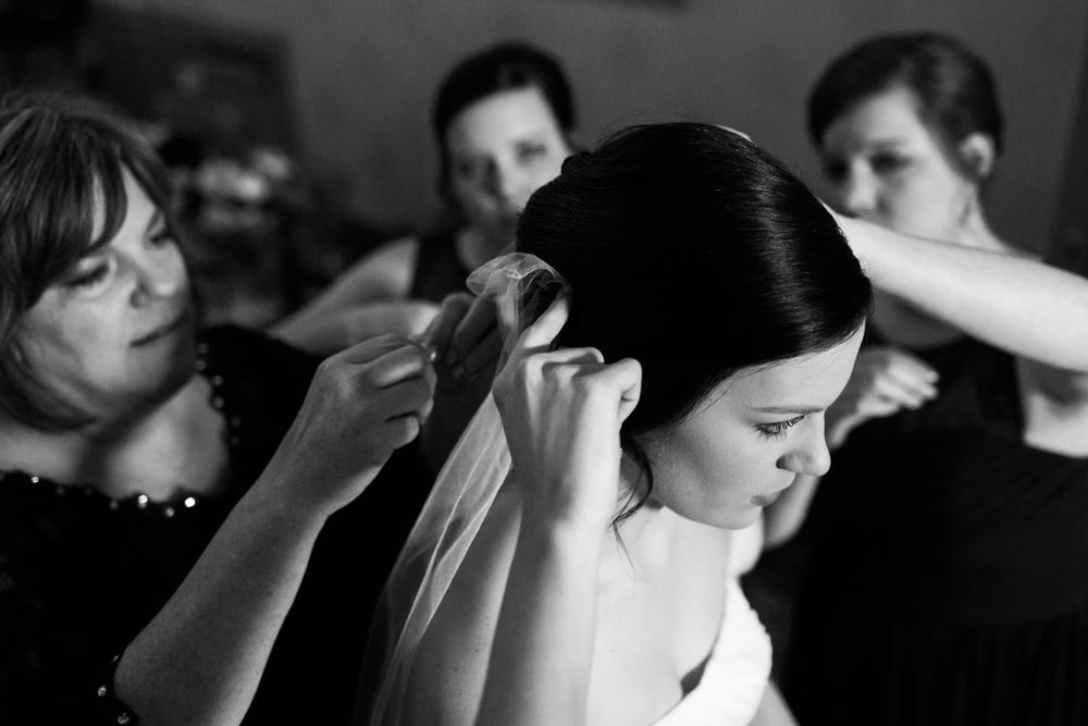 Wichita, Kansas Photographer-Neal Dieker-Wichita, Kansas Wedding Photographer-151.jpg