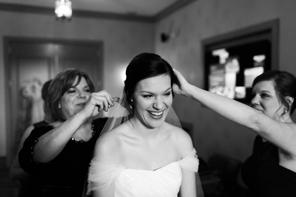 Wichita, Kansas Photographer-Neal Dieker-Wichita, Kansas Wedding Photographer-153.jpg