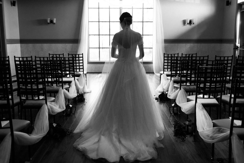 Wichita, Kansas Photographer-Neal Dieker-Wichita, Kansas Wedding Photographer-156.jpg