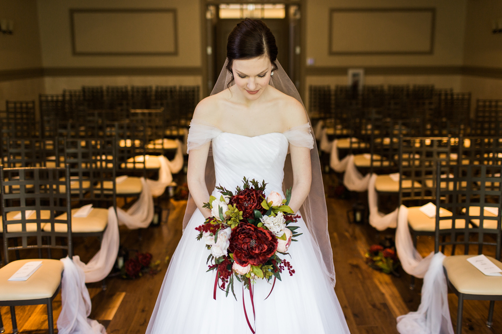 Wichita, Kansas Photographer-Neal Dieker-Wichita, Kansas Wedding Photographer-157.jpg