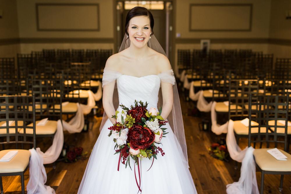 Wichita, Kansas Photographer-Neal Dieker-Wichita, Kansas Wedding Photographer-158.jpg