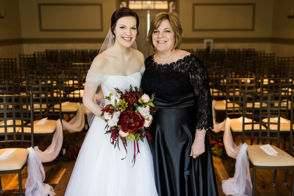 Wichita, Kansas Photographer-Neal Dieker-Wichita, Kansas Wedding Photographer-159.jpg