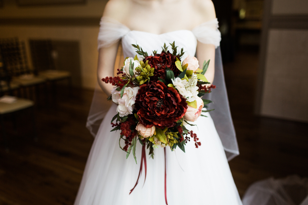 Wichita, Kansas Photographer-Neal Dieker-Wichita, Kansas Wedding Photographer-160.jpg