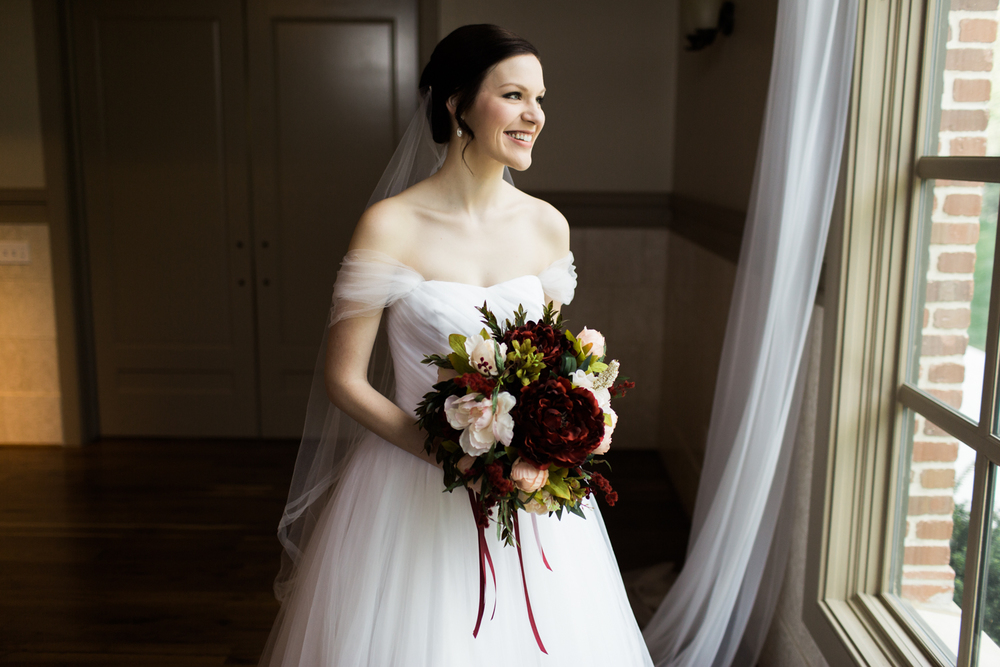 Wichita, Kansas Photographer-Neal Dieker-Wichita, Kansas Wedding Photographer-161.jpg
