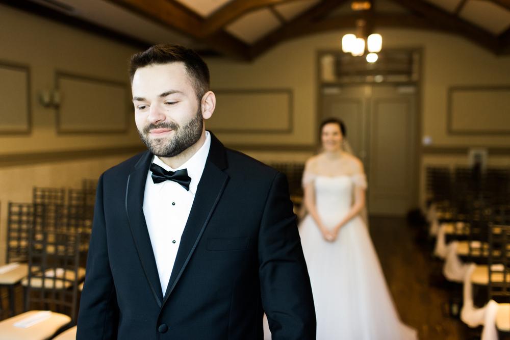 Wichita, Kansas Photographer-Neal Dieker-Wichita, Kansas Wedding Photographer-162.jpg