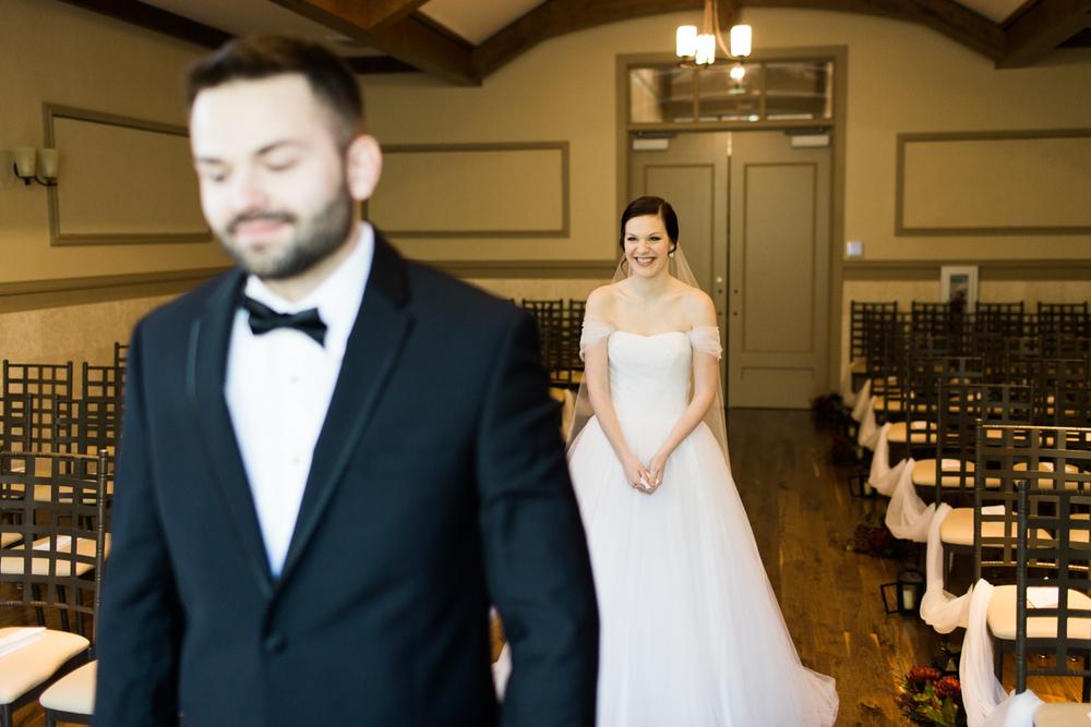 Wichita, Kansas Photographer-Neal Dieker-Wichita, Kansas Wedding Photographer-163.jpg
