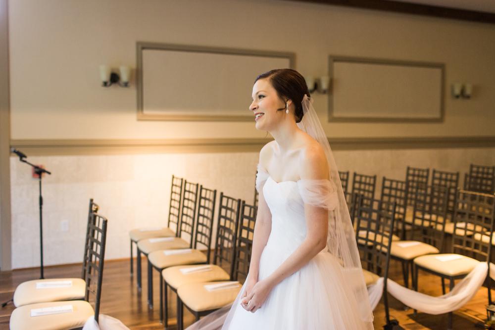 Wichita, Kansas Photographer-Neal Dieker-Wichita, Kansas Wedding Photographer-165.jpg