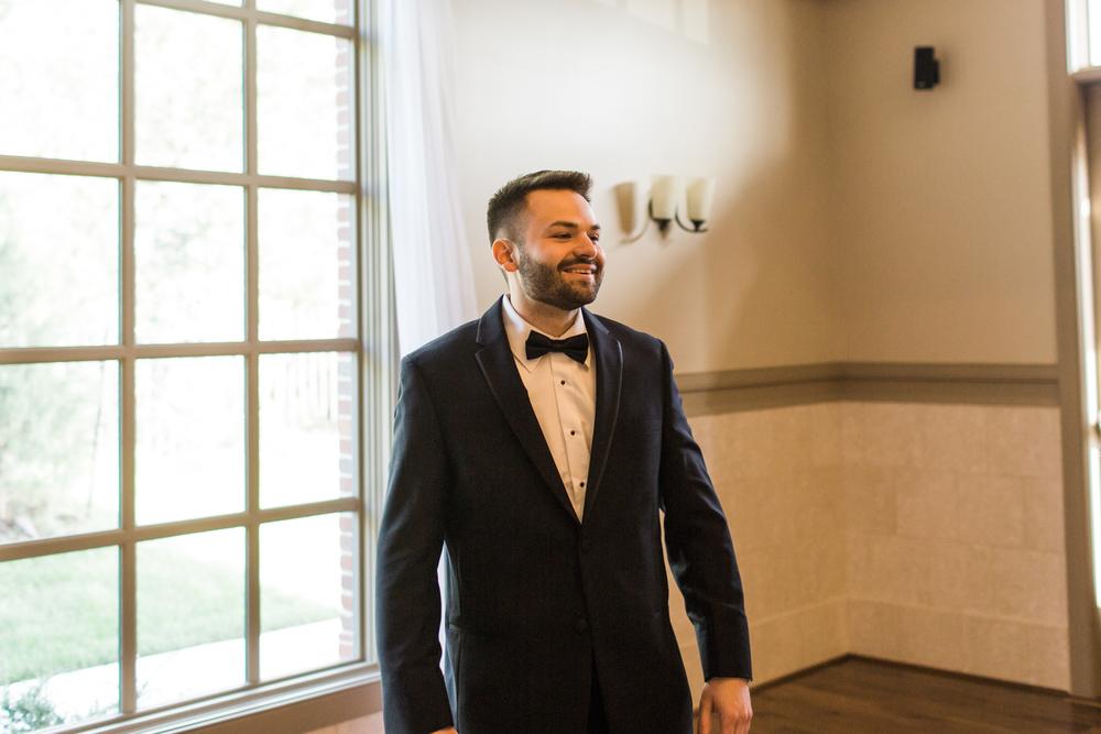 Wichita, Kansas Photographer-Neal Dieker-Wichita, Kansas Wedding Photographer-164.jpg