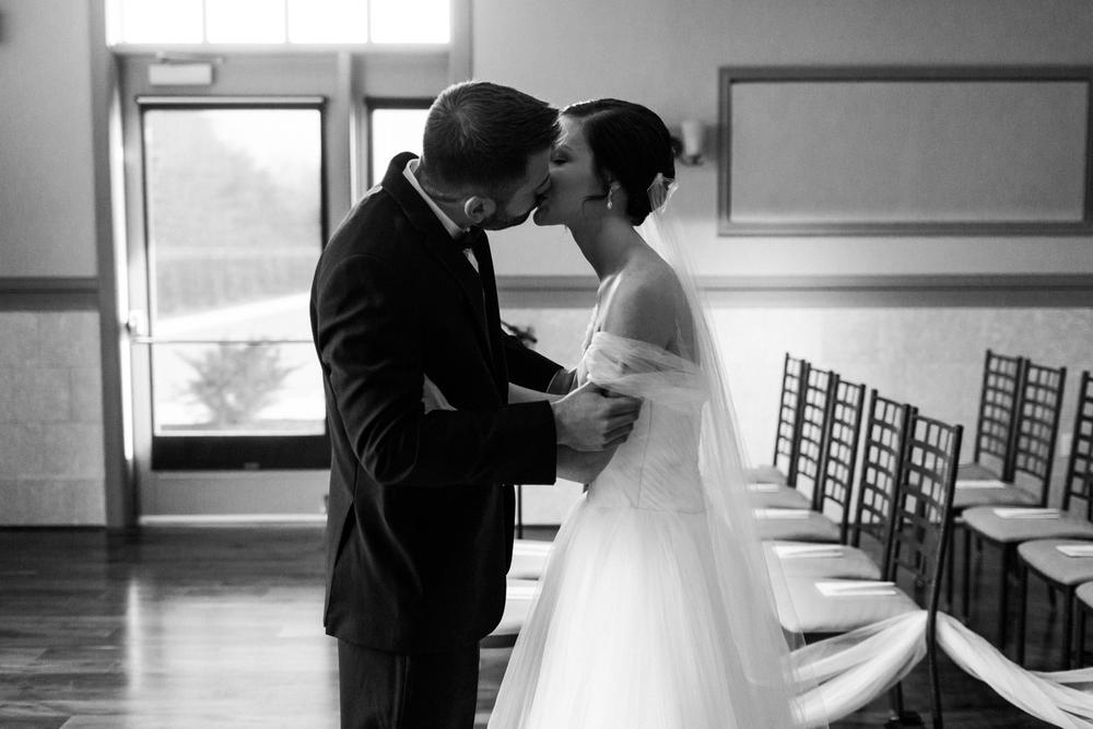 Wichita, Kansas Photographer-Neal Dieker-Wichita, Kansas Wedding Photographer-168.jpg