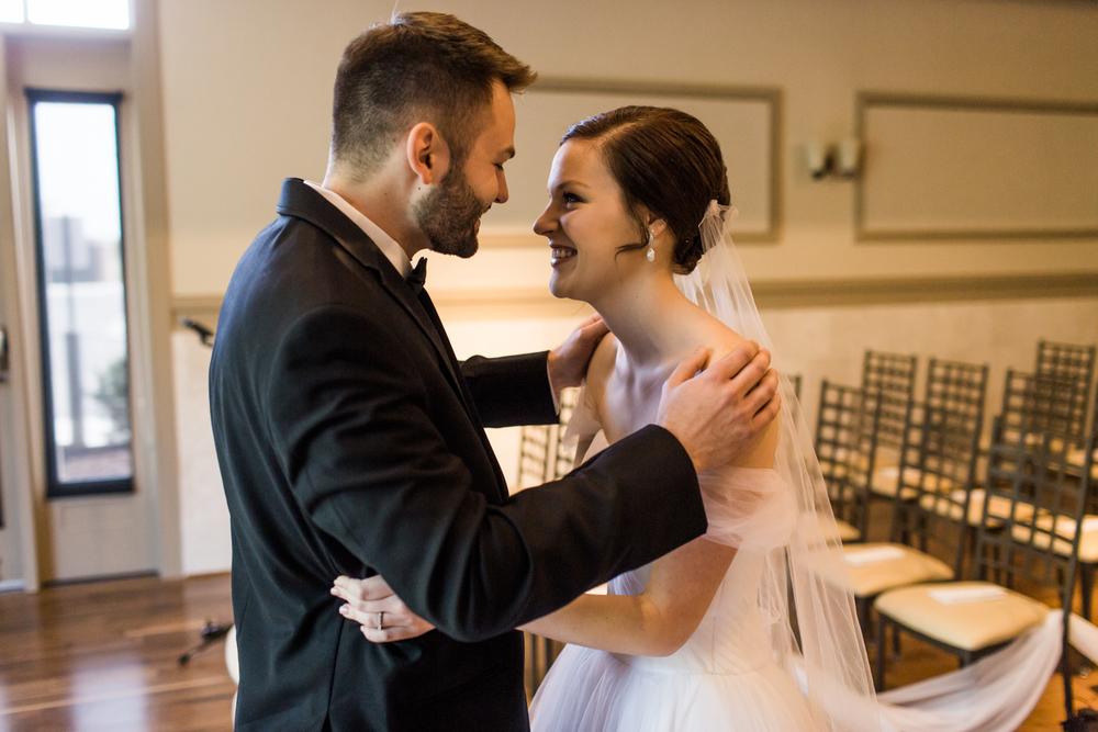 Wichita, Kansas Photographer-Neal Dieker-Wichita, Kansas Wedding Photographer-169.jpg