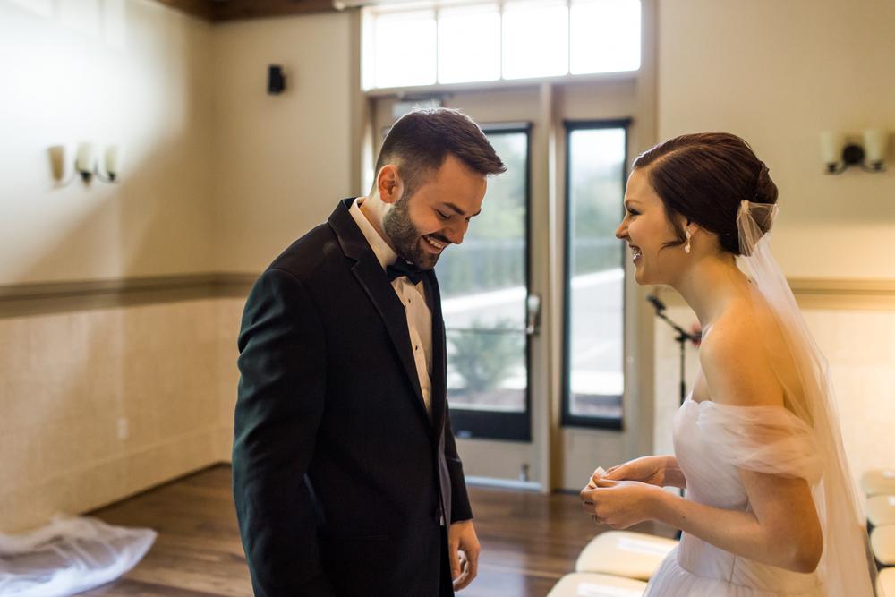 Wichita, Kansas Photographer-Neal Dieker-Wichita, Kansas Wedding Photographer-170.jpg