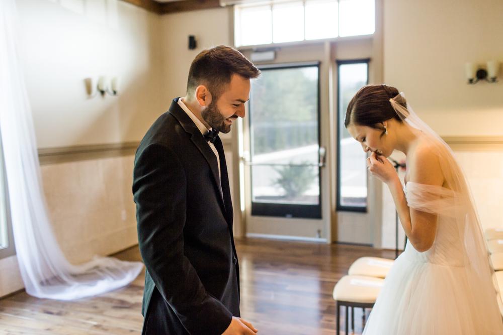 Wichita, Kansas Photographer-Neal Dieker-Wichita, Kansas Wedding Photographer-171.jpg