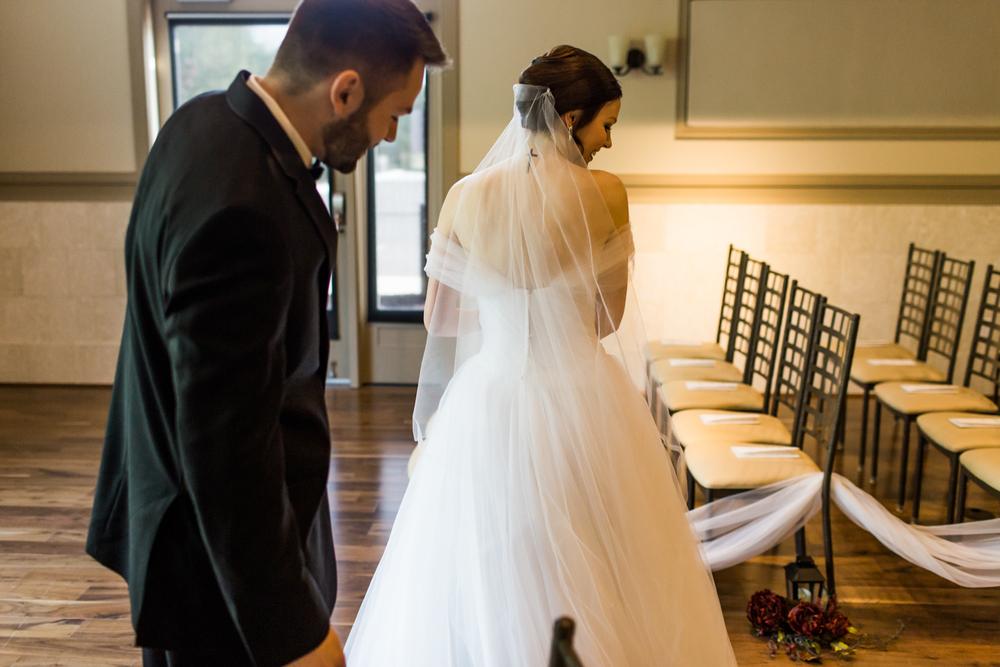 Wichita, Kansas Photographer-Neal Dieker-Wichita, Kansas Wedding Photographer-172.jpg