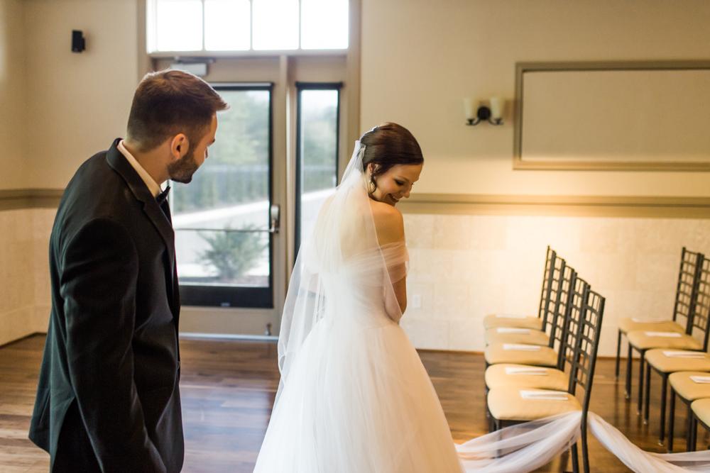 Wichita, Kansas Photographer-Neal Dieker-Wichita, Kansas Wedding Photographer-173.jpg