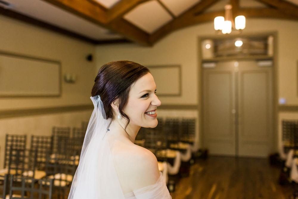Wichita, Kansas Photographer-Neal Dieker-Wichita, Kansas Wedding Photographer-174.jpg