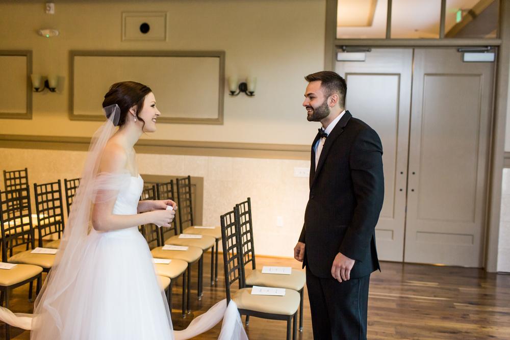 Wichita, Kansas Photographer-Neal Dieker-Wichita, Kansas Wedding Photographer-175.jpg