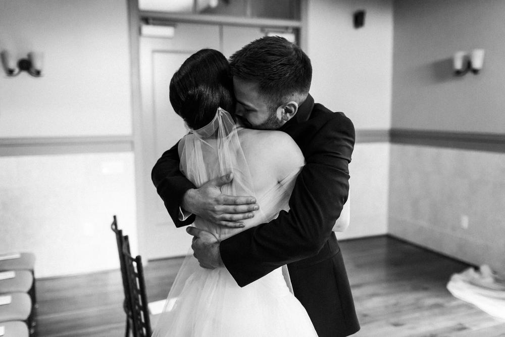 Wichita, Kansas Photographer-Neal Dieker-Wichita, Kansas Wedding Photographer-176.jpg